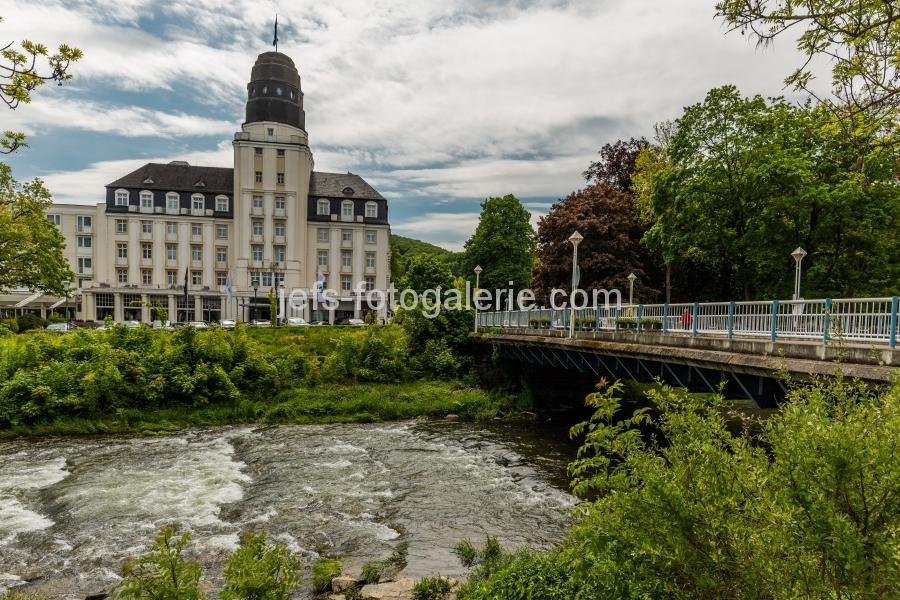 Kur Bad Neuenahr