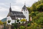 St. Aldegund / Mosel