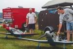 Airshow 2013