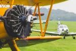 Airshow 2014