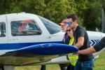 Airshow 2018