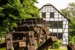 Schleifermuseum Balkhausen