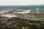 Flugplatz Köln-Bonn