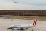 Flughafen Köln-Bonn Konrad Adenauer