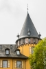Genovevaburg Mayen / Eifel