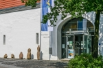 Heuneburgmuseum