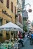 Altstadt Konstanz