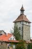 Schnetztor Konstanz