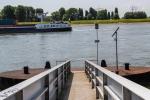 Monheim / Rhein