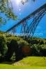 Münstener Brücke