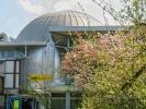 SNH Planetarium