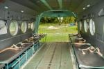 MiL Mi-8T Transporthubschrauber