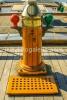 Kompass der Rickmer Rickmers