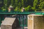 Solingen-Burg