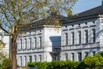 Solingen-Mitte