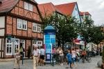 Altstadt Waren