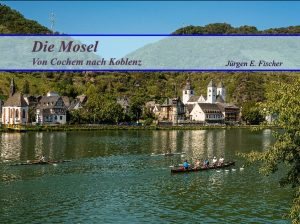 Cochem-Koblenz